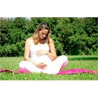 Hamile Kalmak İçin Yumurtlama Takviminden Yararlan
