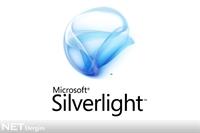 Silverlight'ın Hiç Şakası Yok!