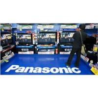 Panasonic Türk Şirketi Satın Aldı