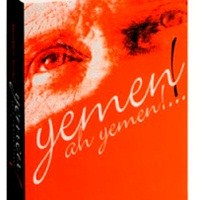 Mehmed Niyazi - Yemen! Ah Yemen...