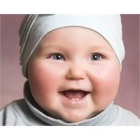 Yüksek Kilolu Kız Bebeklerinde Diyabet Riski