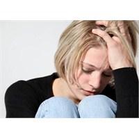 Mutsuz Kadınlar İçin Öneriler