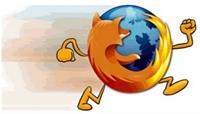 Firefox' U Hızlandırın