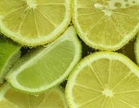 Limon Diyetiyle Detoks Yapma Zamanı