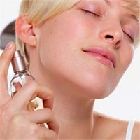Parfüm seçiminin püf noktaları neler?