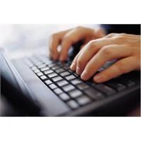 İş Dünyası Online Terapi Kuyruğunda