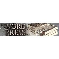 Wordpress Kitabı Hakkında