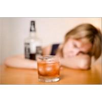 Alkol Bağımlılarını Topluma Kazandırma