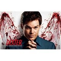 Dexter Aslında Gerçekmiş