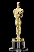 """""""oscar"""" Ödülleri Adını Nereden Aldı?"""