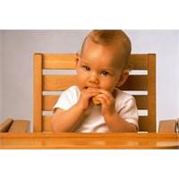 Çocuğunuz Doğru Mu Besleniyor?...