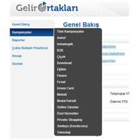 Türkiye'deki En Eski Affiliate Sistemlerinden Biri