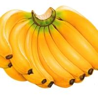 Meyveleri Karıştırıp Yemek İshal Yapıyor!