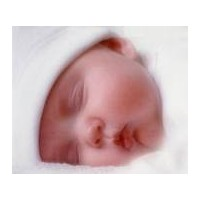 Bebeklerde Uyku Problemi..