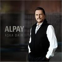 Alpay'la 7'den 70'e! @röportaj