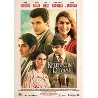 Bu Hafta Vizyondaki Filmler (22 Şubat-1 Mart)