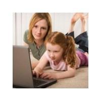 İnternetinizi Güvenli Kullanımı İçin Öneriler