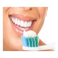 Evinizdeki Malzemelerle Bembeyaz Dişler