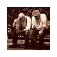 Emeklilik İçin Yaşı Bekleyenlere Müjde!