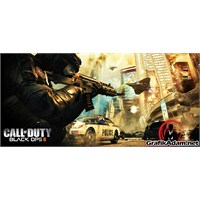 Steam'den Ücretsiz Black Ops 2 Deneyimi!