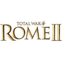 Total War Rome İi Türkçe Dil Desteği İle Geliyor!