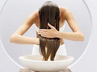 Kadınlar Neden Saç Boyar?