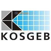 2013 Kobi Ve Girişimcilik Ödülleri