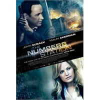İlk Bakış: The Numbers Station