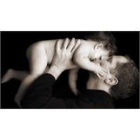 Babalık Ve Kariyer