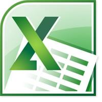 Excel'i Hiç Böyle Görmediniz?