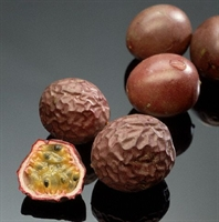Çarkıfelek Meyvesi Ve Faydaları