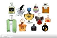 En Beğenilen Ve Yeni Parfümler