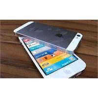 İphone 5 Çıkış Tarihi Ve Ekran Görüntüleri
