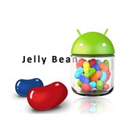 Galaxy Note N7000 Android 4.1.2 Jelly Bean Kurulum
