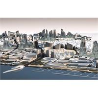 İstanbul'un Geleceği İçin Alternatif Öneriler