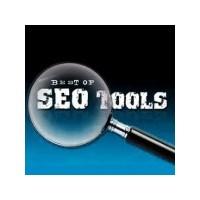 Seo İçin Google Araçları