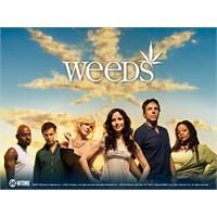 Weeds Ve Episodes'un Dönüş Tarihleri Açıklandı