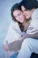 Ömür Boyu Aşkın Sırrı Aynı Dili Konuşabilmek