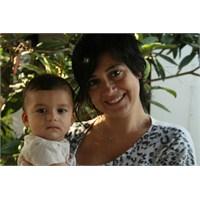 Minik Zibidim 6 Aylık