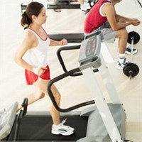 En Çok Hangi Egzersiz Zayıflatır?