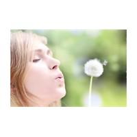 Bahar Alerjisine Karşı Ne Yapmalı?