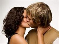Öpücükteki Bilimsel Sır