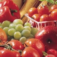 Kadınların Ömrünü Uzatan 6 Gıda