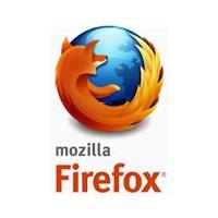 Mozilla Firefox Dosya İndirme Yerini Belirleme