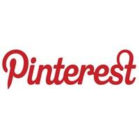 Sizinde Pinterest'te Yeriniz Olsun..