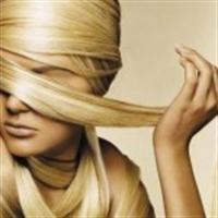 Sağlıklı Saçlara Sahip Olma