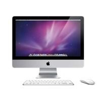 Apple İmac 21.5 İnç İ5 Bilgisayar İnceleme
