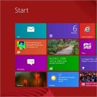 Microsoft'un Yeni Belası