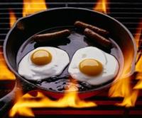 Pişirmenin İncelikleri, Püf Noktaları