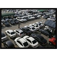 İnternette Otomobil Satmanın İncelikleri